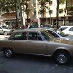 Alfa Romeo 2000 1974