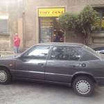 Alfa Romeo 33 1.3 2C 1989