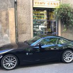 Bmw Z4 Coupe 3.0 SI 2007