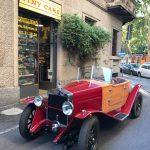 Fiat 509 1928