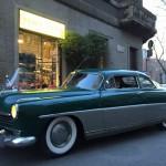 Hudson Commodore Coupè 1948 (anche su www.americanauto.it)
