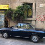 Lancia Fulvia Coupe 3 1.3 1975
