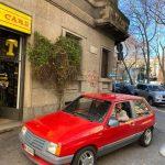 Opel Corsa 1.3 SR