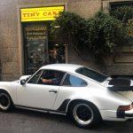 Porsche 911 3.1 1978