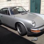 Porsche 911: il vero uso quotidiano