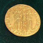 Il mitico Ambrogino d'oro!