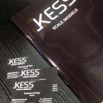 Catalogo novità Kess