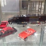 Neo Scale Models - 4