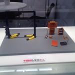 True Scale Models - 7