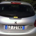 Porto Cervo TinyCars?.. Presente !!