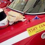 Tiny Alfa GTA!