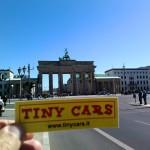 Tiny Berlino
