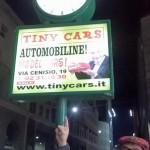 Tiny Notte!