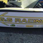 Tiny cars è alla 24h Italian Karting Challenge!!