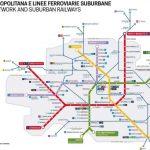 Chi lo desidera puo' raggiungere Tiny Cars con la metro 5 lilla fermata Cenisio o con i tram 12 e 14