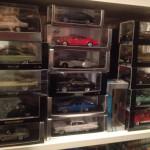 La fantastica collezione dell'amico Baldo - 2
