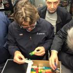 21.03.2015 - Asta del sabato sera! Matchbox, Lego ecc.