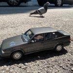 Anche Piccio festeggia il Compleanno Alfa Romeo!