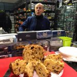 Panettone time!