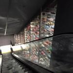 Visita al Museo Alfa Romeo! I modellini