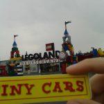 Da Emanuele Tiny Legoland!