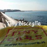 Da Francesco Tiny Bisceglie!