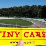 Francesco a Monza!