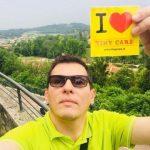 Francesco dal Friuli!