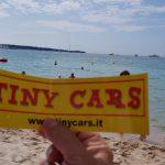 Tiny Cannes!