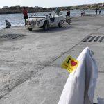 Tiny Lampedusa