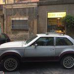 American-Motors-Eagle-1981