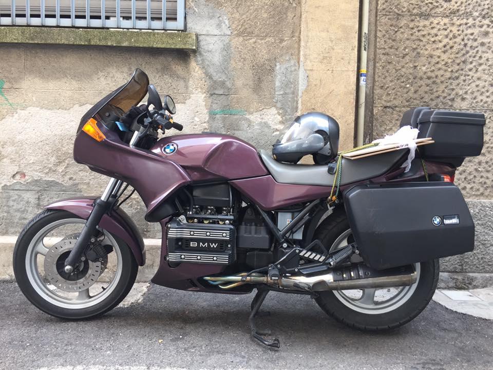 Bmw-k75S-tre-cil.-1991
