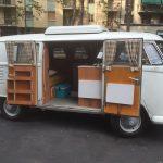 Volkswagen-Westfalia-T1-1966