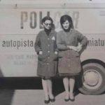 Fiat 1100T 1964 trasformato in furgone Policar