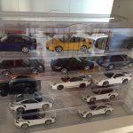 Collezione di Porsche di Luigi