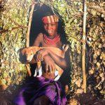 Andrea Scabini ci presenta in anteprima il suo nuovo libro Last Tribes of East Africa