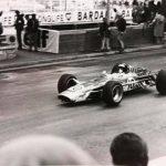 Davide Senna ci porta una straordinaria serie di foto scattate al Gran Premio di Montecarlo di Formula 1 del 1968!.jpg