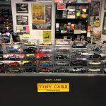 Minichamps Norev Auto Art Km Zero!
