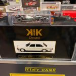 News Minichamps KK