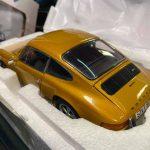 Porsche Scala 1:18