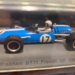 F1 Spark scala 1:43