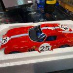 Ferrari GTO 1964 CMR Scala 1:18