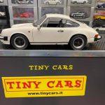 Porsche 911 scala 1:12 Premium ClassiXXs