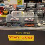 Porsche Km Zero Minichamps Ebbro