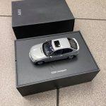 BMW Promozionali Scala 1:43