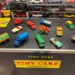 Dinky Toys anni '50 originali!