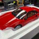 Ferrari 308 GTB GT Spirit Scala 1:18