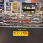 Porsche 911 Promozionali scala 1:43 Minichamps