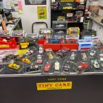 Porschisti, Da Tiny Cars abbiamo migliaia di modelli sempre nuovi!