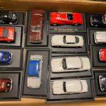 Tante Zeta! Solo 8€ da Tiny Cars!
